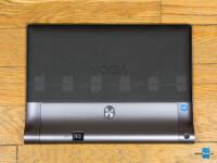 Lenovo-Yoga-TAB-3-Pro-Review003