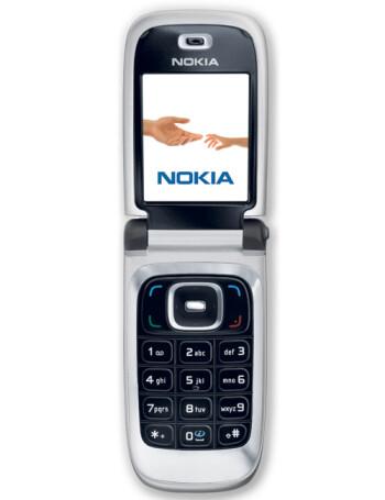 Nokia 6126 / 6133b