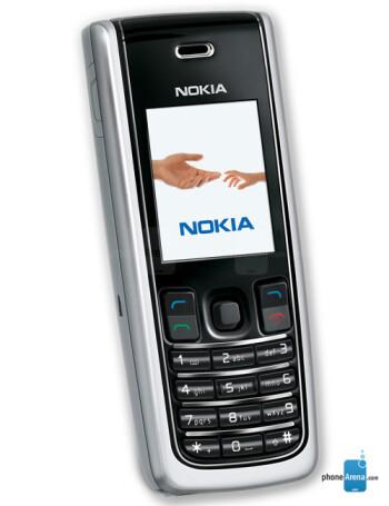 Nokia 2865 / 2865i