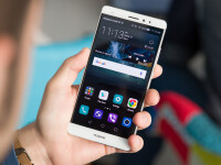 Huawei-Mate-S-Review001.jpg