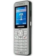 Samsung SGH-T509