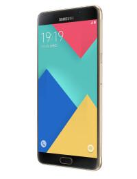 Samsung-Galaxy-A92