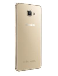 Samsung-Galaxy-A95