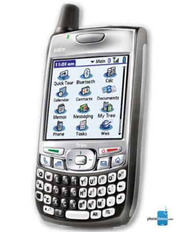 palm treo 700p user manual how to and user guide instructions u2022 rh taxibermuda co Palm Treo 750 Palm Treo 800W Skin It