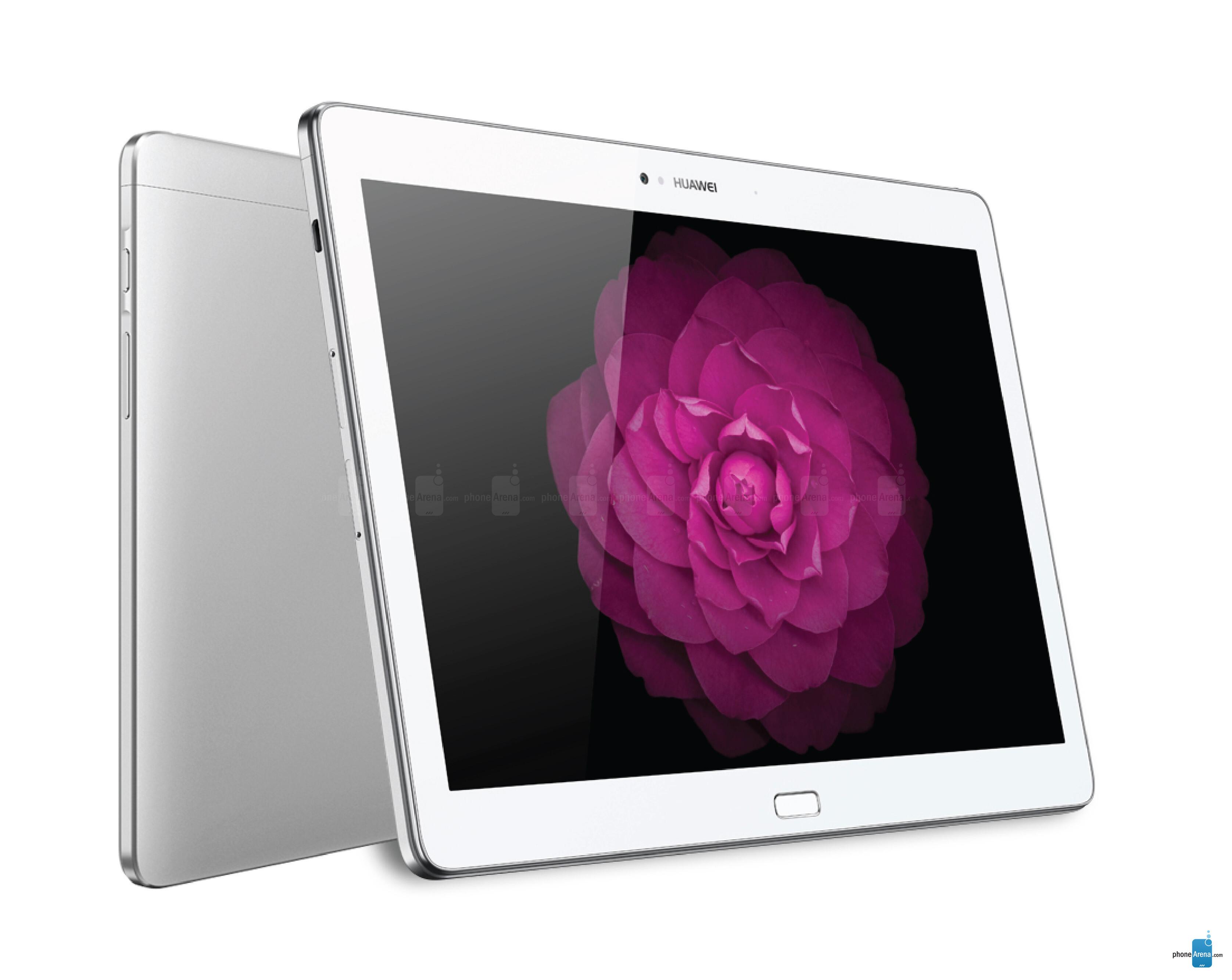 samsung tablet 2 10.1 manual pdf