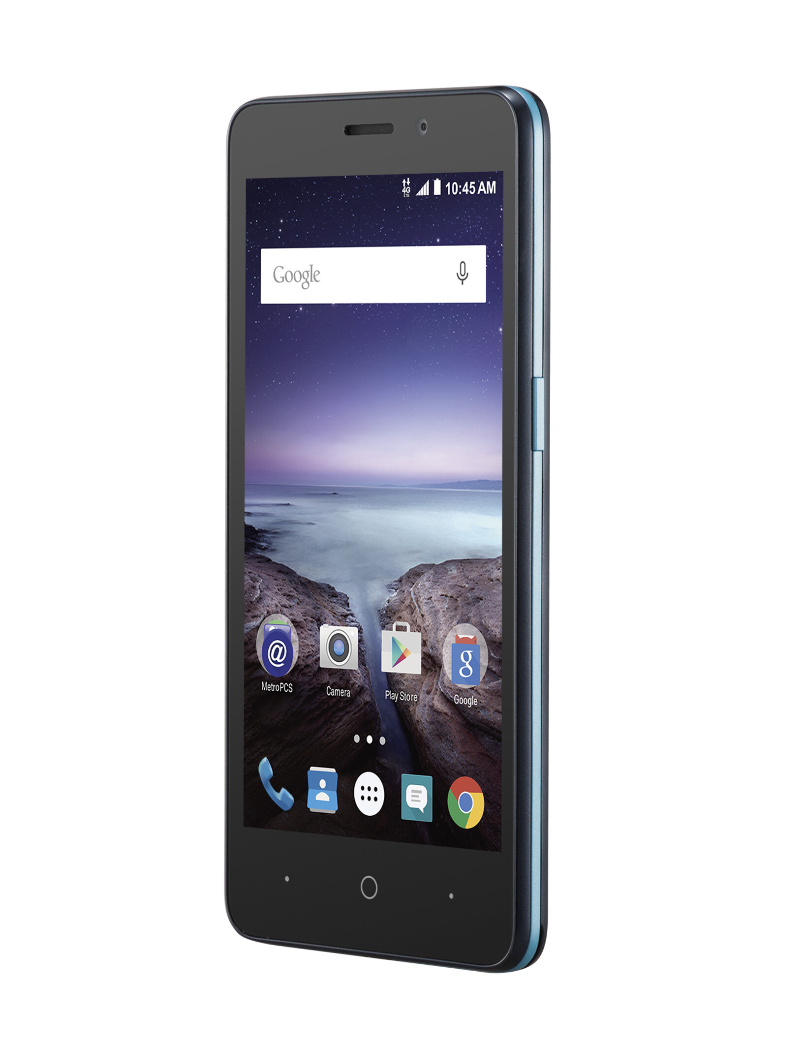 expandable with zte avid plus battery MIC Mic The