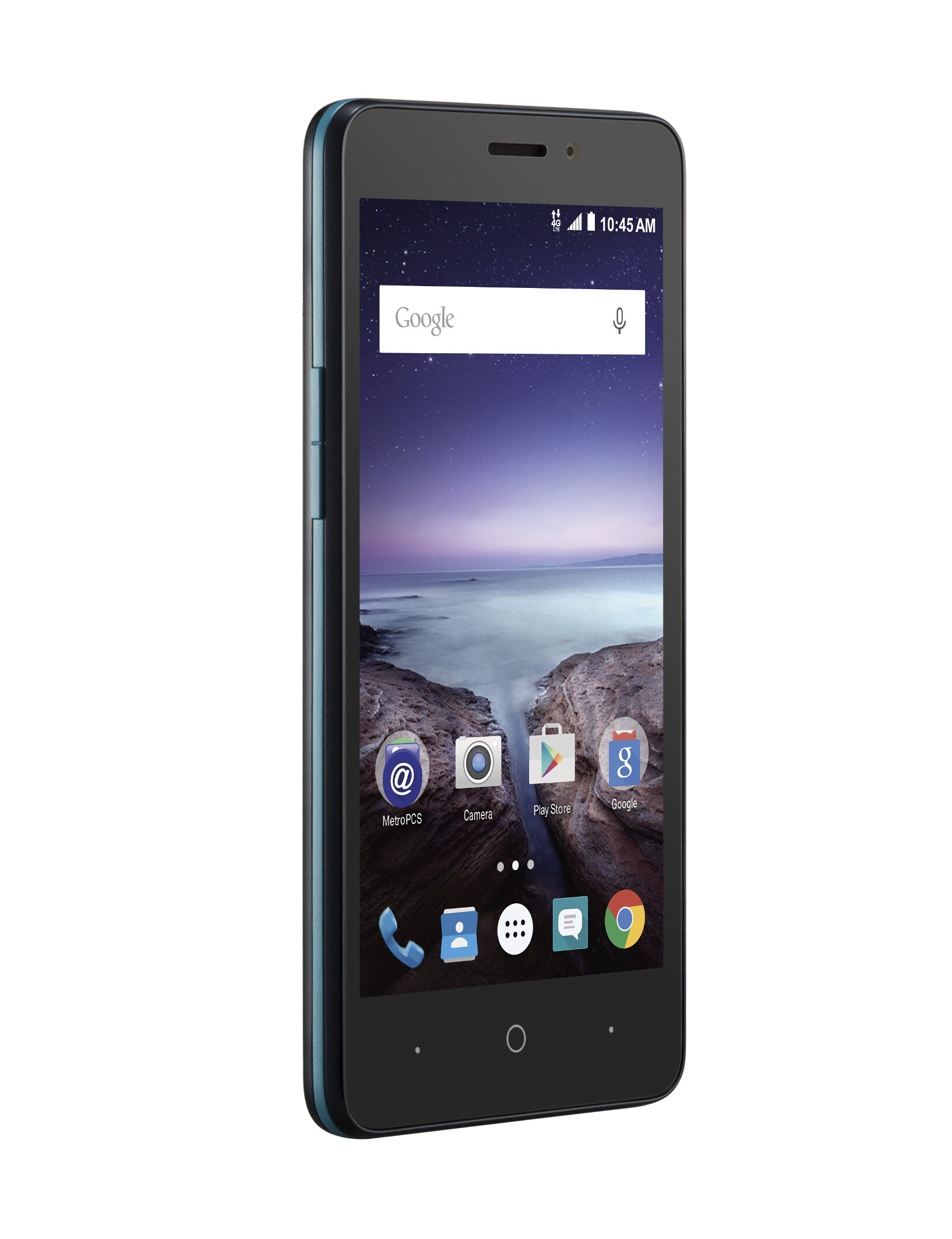 zte avid plus battery some