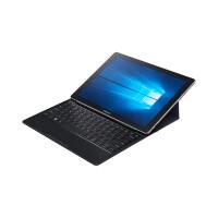 Samsung-Galaxy-TabPro-S02Additional