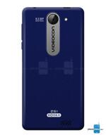 Videocon Infinium Z51 Nova+