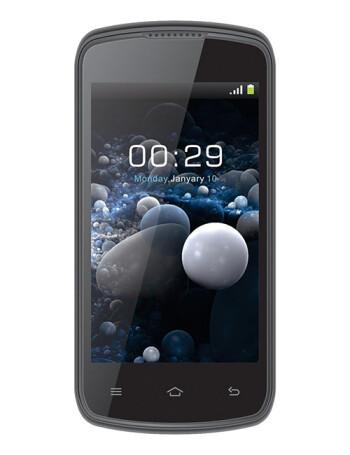 Lemon Mobiles Ocean 5