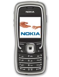 Nokia-55002