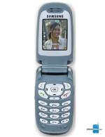 Samsung SGH-T319