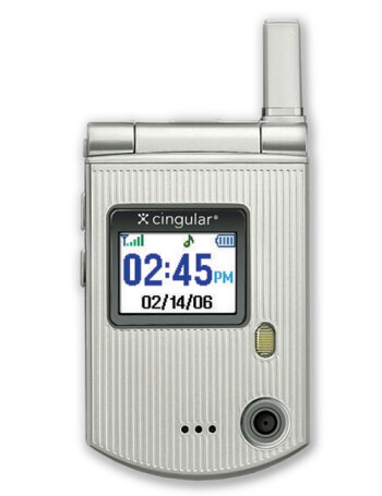 Pantech PG-C300
