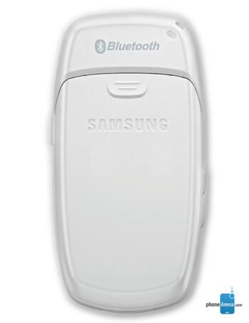 Samsung SGH-T609