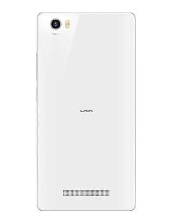LAVA X10