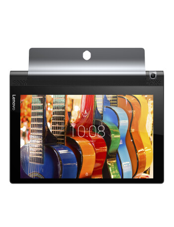 Lenovo YOGA Tab 3 10-inch