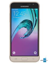 Samsung-Galaxy-J320161