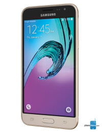 Samsung-Galaxy-J320162