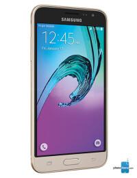 Samsung-Galaxy-J320163