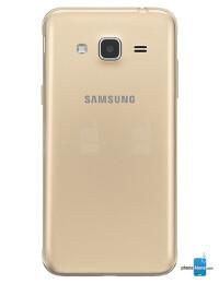Samsung-Galaxy-J320164