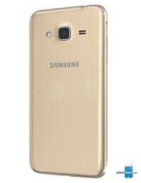Samsung-Galaxy-J320165