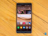 Huawei-Mate-8-Review001