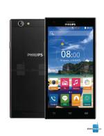 Philips S616