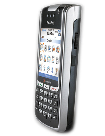 BlackBerry 7130c / 7130g / 7130v / 7130