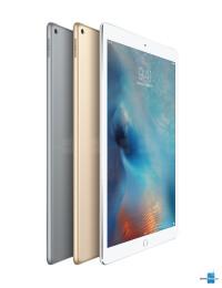 Apple-iPad-Pro1