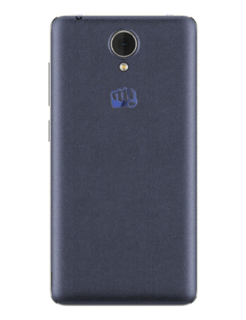 Micromax Canvas Mega 4G