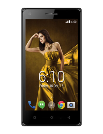 Zen Mobile Cinemax 2