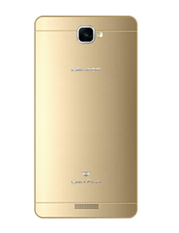 Celkon Diamond 4G Plus