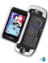 T-Mobile-Sidekick32.jpg