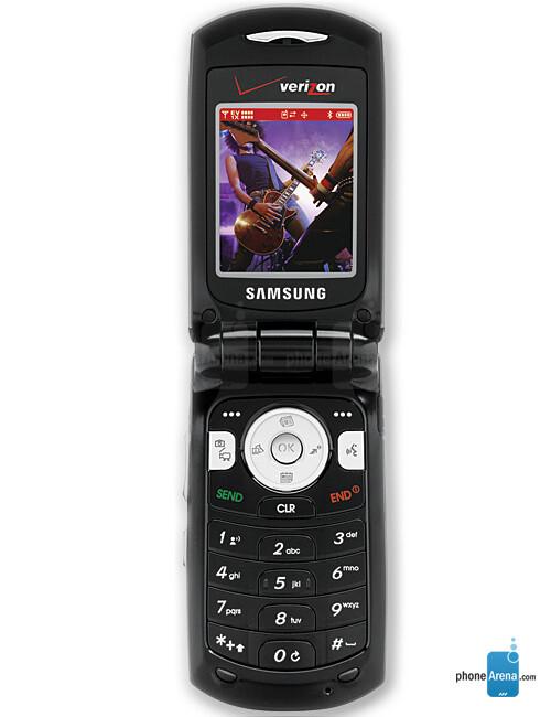 samsung sch a930 photos rh phonearena com samsung sch-a930 manual Samsung SCH U380