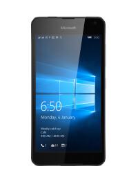 Microsoft-Lumia-6501