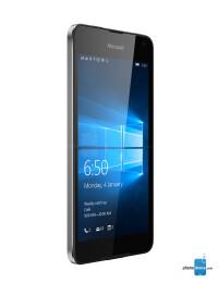 Microsoft-Lumia-6503