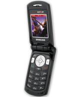 Samsung SCH-A930