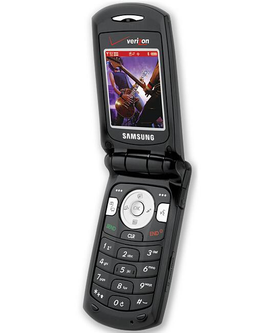 samsung sch a930 photos rh phonearena com Verizon Samsung Flip Phone samsung sch-a930 manual