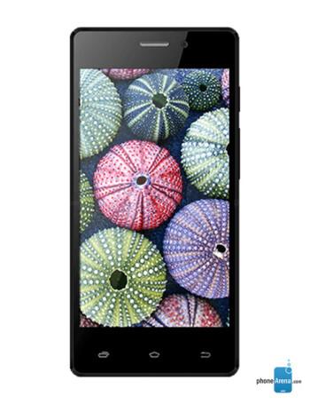 Spice Mobile XLife 435Q