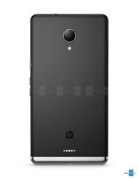 HP-Elite-x34.jpg