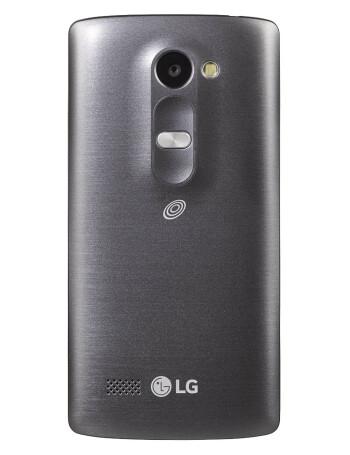 LG Power