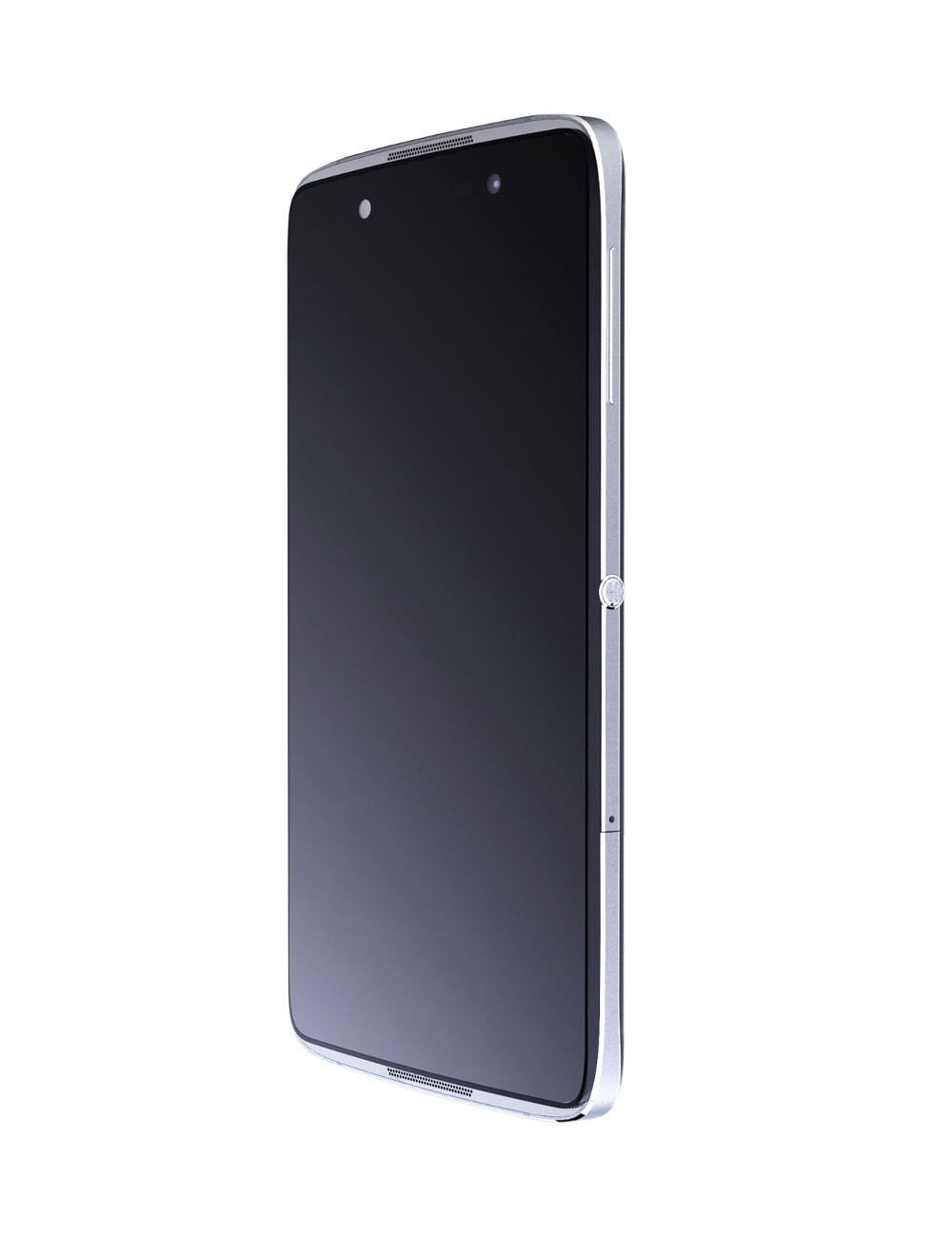 user manual for alcatel mobile phone