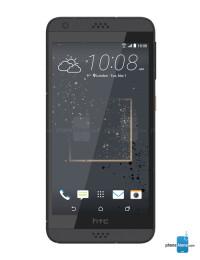 HTC-Desire-5305