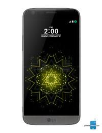 LG-G51.jpg
