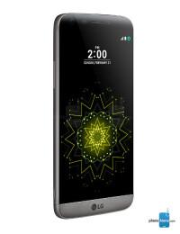 LG-G52.jpg