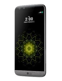 LG-G53.jpg