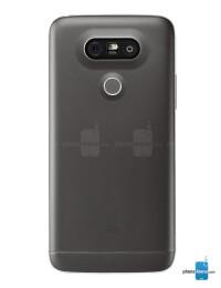 LG-G54.jpg
