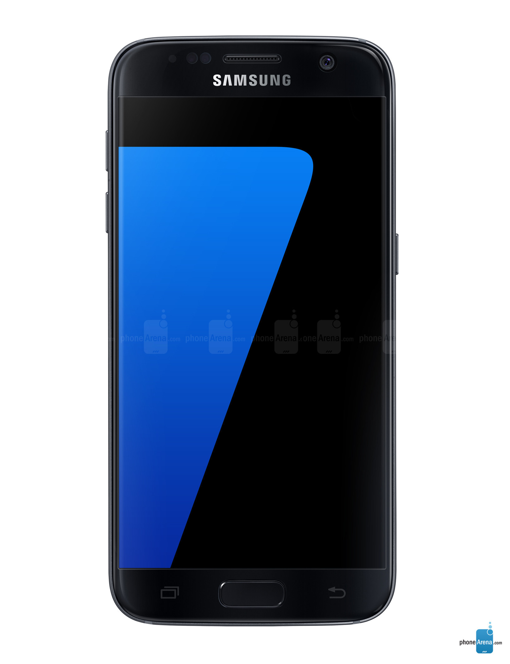 samsung galaxy s7 specs. Black Bedroom Furniture Sets. Home Design Ideas