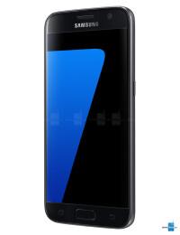 Samsung-Galaxy-S72