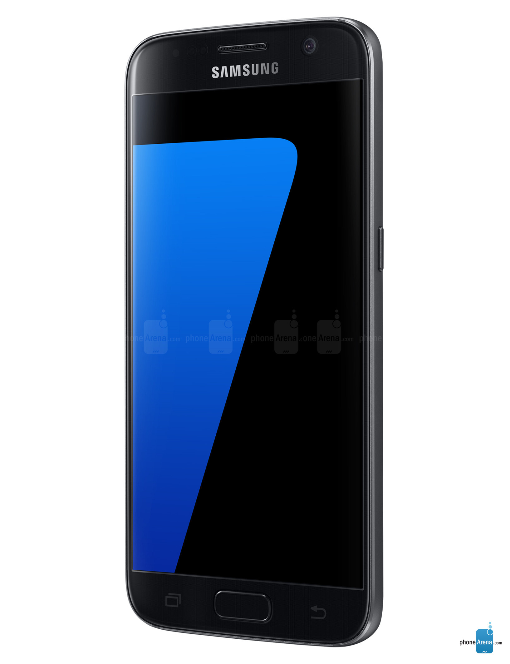 Samsung Galaxy S7 and Galaxy S7 edge support Quick Charge ...